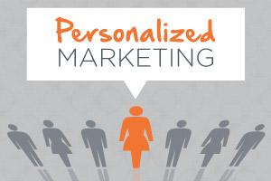 personalized-marketing-blog