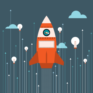 The 5 Best Ways to Stay up to Speed on HubSpot Product Updates