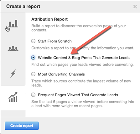 how_to_make_an_attribution_report_-_correct