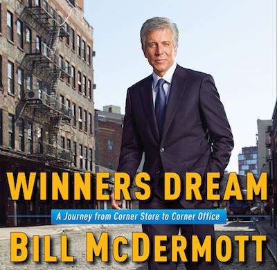 Winners_Dream