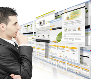 How to Use Smart Content at Different Stages of the Buying Process