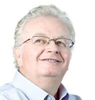 Gordon Hochhalter