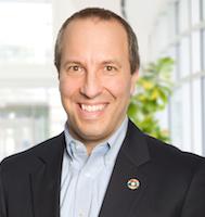 David Saef