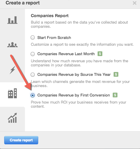 revenue_by_first_conversion-2