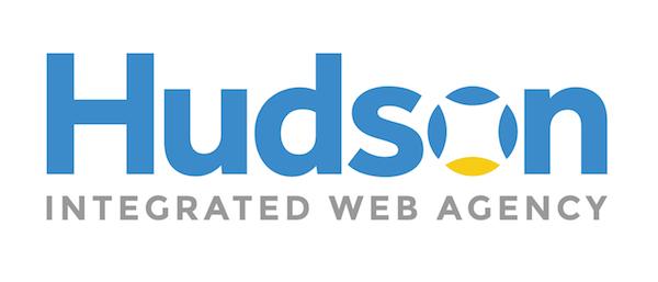 Hudson Horizons, Inc.