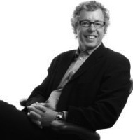 Ted Leonhardt