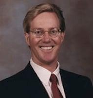 Craig Tomlin