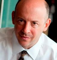 Nicolas Boillot