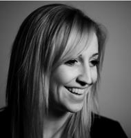 Megan Hillen