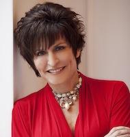 Wendy Komac