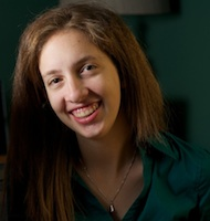 Amy DiFrancesco