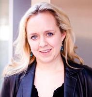 Jacqueline Zenn