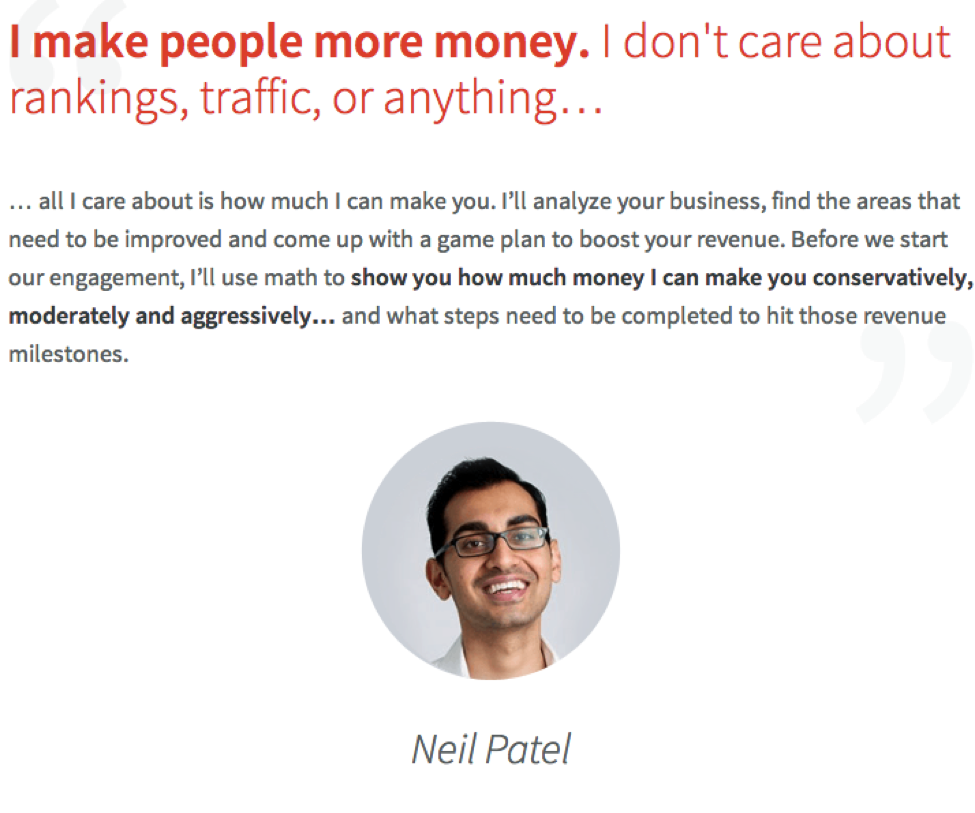neil-patel-about-page