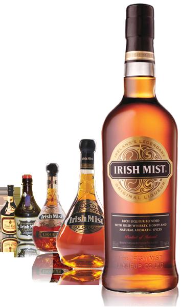 irish-mist