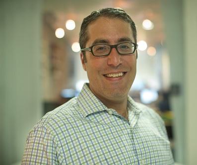 Jon Mehlman