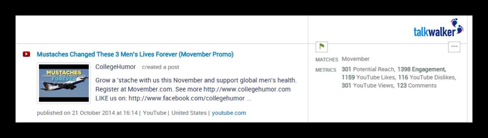 youtube-movember