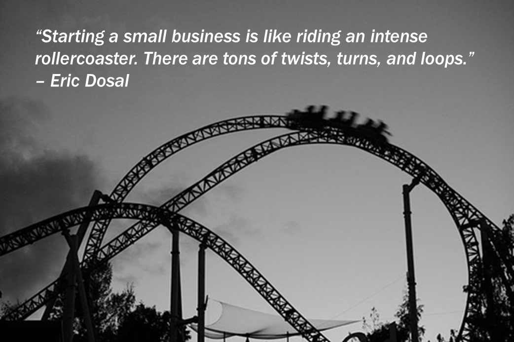 rollercoaster-quote.jpg