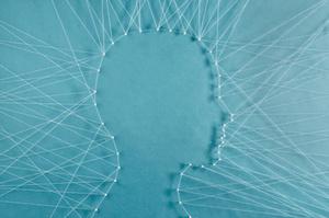 psychology_of_personalization
