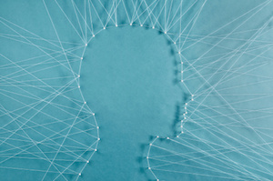 The Psychology of Personalization: Why We Crave Customized Experiences