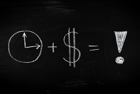 time-money-equation-1