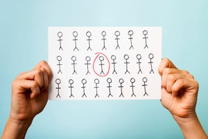 The Secrets to Building a High-Growth Marketing Team
