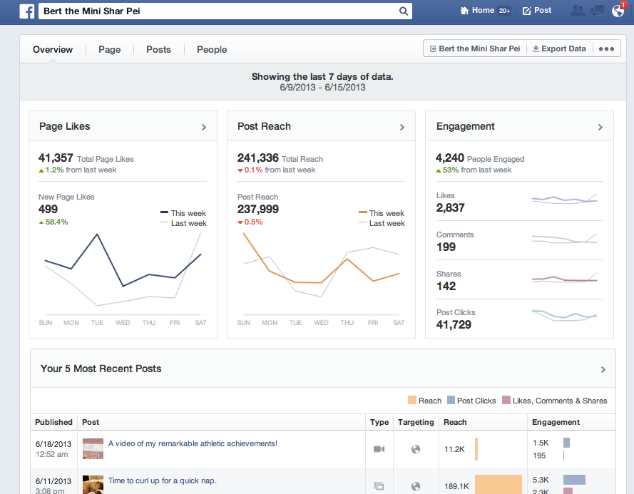 new_FB_insights_overview