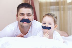 Welcome Back, Movember: Why This Viral Campaign Is Still So Successful