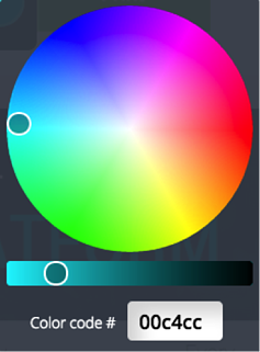 color-wheel-canva-turquoise