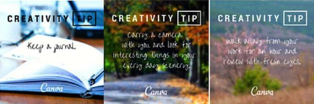 weekly-creativity-tip
