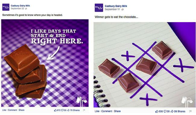 cadbury-social-posts