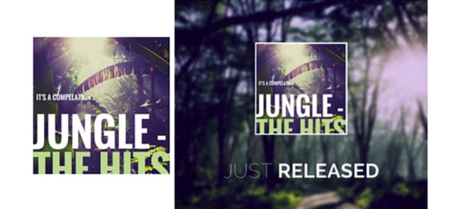 album-cover-design