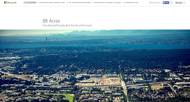 88_acres