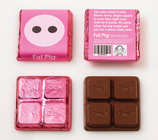 fat-pig-chocolate
