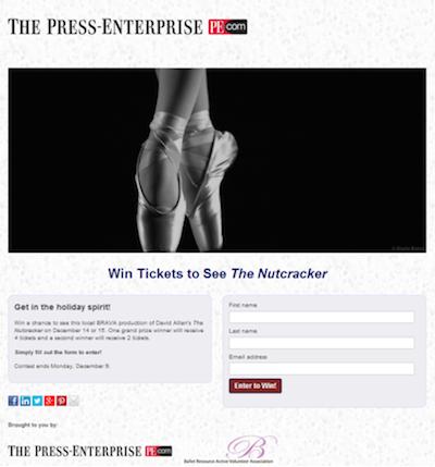 PE_Win_Tickets_to_the_Nutcracker