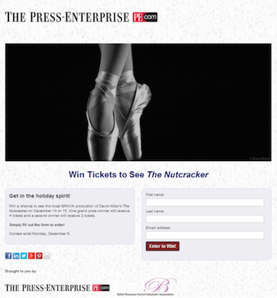 PE_Win_Tickets_to_the_Nutcracker
