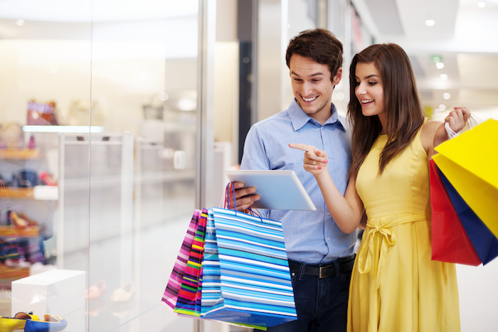 Social Psychology for Marketers: 8 Lessons in Buyer Behavior