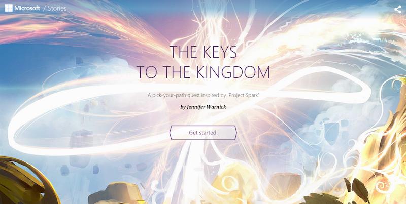 the_keys_to_the_kingdom