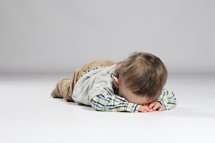ignored-child