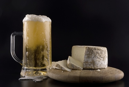 Cheese, Check-ins, and Cheers: Engaging Your Sales Team
