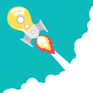 What You Should Consider Prior to Launching an Ad Agency