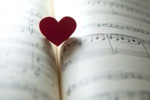 The Sweetest Soundtrack for Building a Solid Client-Agency Relationship