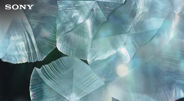 sony-ice-1