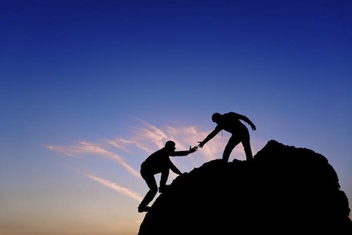What Does a Sales Enablement Professional Do? [+ Template Job Description]