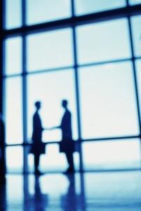 agency-partnership