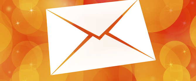 9 Reasons Your Email Newsletter Open Rates Are Plummeting