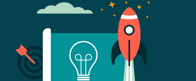Top Agencies for Startups: 2014 Edition