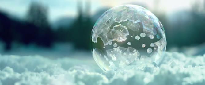 sony-ice2