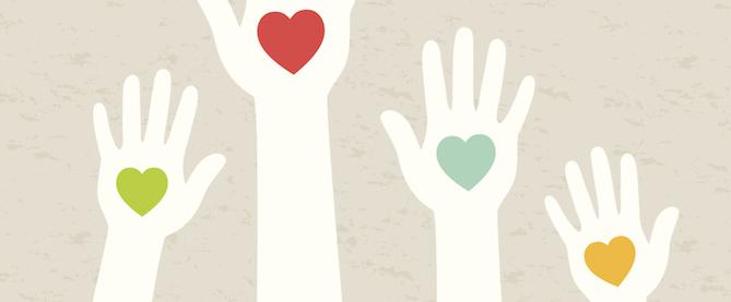 nonprofit-marketing