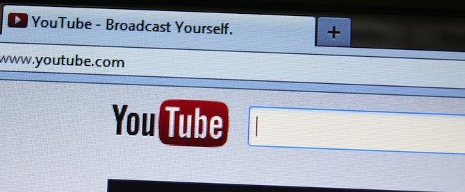 1-million-YouTube-Views