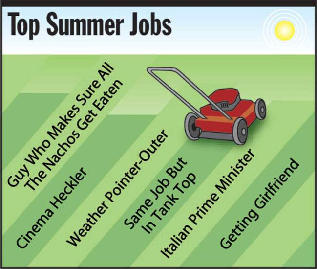 onion-top-summer-jobs